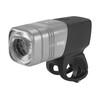 Knog Blinder Beam 170 Frontlicht StVZO weiße LED silver